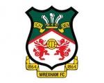 Wrexham Ladies Football Club