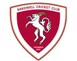 Bardwell Cricket Club