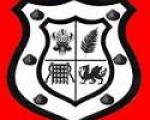 Penclawdd RFC