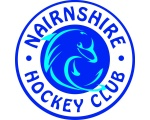 Nairnshire Hockey Club