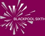 Blackpool Sixth Netball Academy