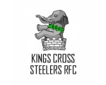 Kings Cross Steelers RFC