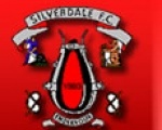 SILVERDALE JFC U15s