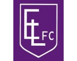 Loughborough Emmanuel FC