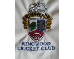 Ringwood Cricket Club