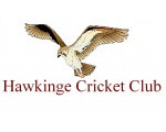 Hawkinge Cricket &amp; Social Club