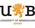 University of Birmingham Lions American Football