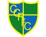 Chaddesley Corbett RFC