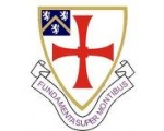 Durham University Hockey Club