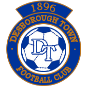 Desborough Town