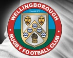  Wellingborough R.F.C.