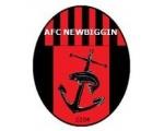 AFC Newbiggin