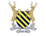 Hunslet Nelson Cricket Club