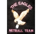 Abingdon Eagles Netball Club