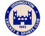 Tunnock's Uddingston Cric