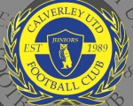 Calverley United Junior Football Club