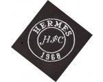 Hermes FC