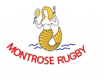 Montrose and District Rugby Club