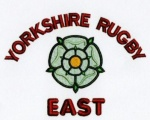 East Yorkshire Rugby