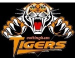 Cottingham Tigers U15s