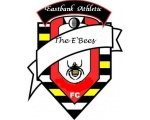 Eastbank Athletic LFC