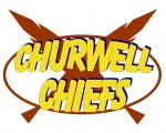 CHURWELL CHIEFS U13's 2011/12