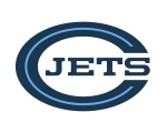 Coventry Jets Amer