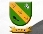 Bromley Common Cricket Club