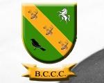 Bromley Common Cricket Club