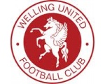 welling utd official website