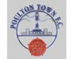 Poulton Town