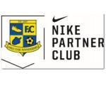 Mile Oak Wanderers FC