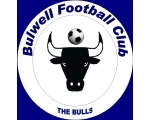 Bulwell Football Club