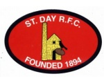 St Day Rugby Club