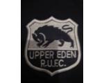 Upper Eden RUFC
