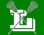 Leeds Men&#039;s Lacrosse Club