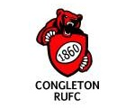 Congleton RUFC