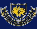 Pegasus Palmerians RFC