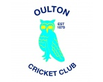 Oulton Cricket Club