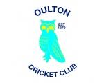 Oulton Cricket Club