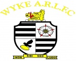 WYKE  A.R.L.F.C... 