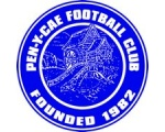 WELCOME TO PENYCAE FOOTBALL CLUB