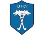 Bury Hockey Club - Jaguars