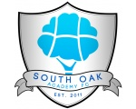 South Oak Football Club
