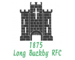 Long Buckby RFC