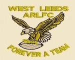 WEST LEEDS  ARLFC