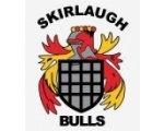 Skirlaugh Bulls