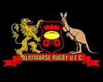 Alkmaarse Rugby UFC