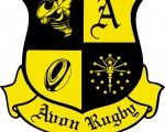 Avon Rugby Club