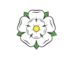 North Yorkshire Rugby